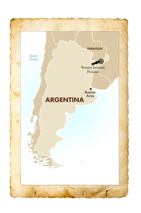 arg-map