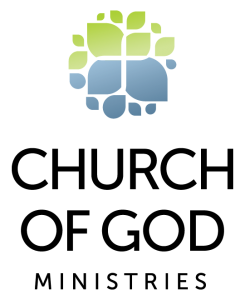 chog_ministries_logo_color_square