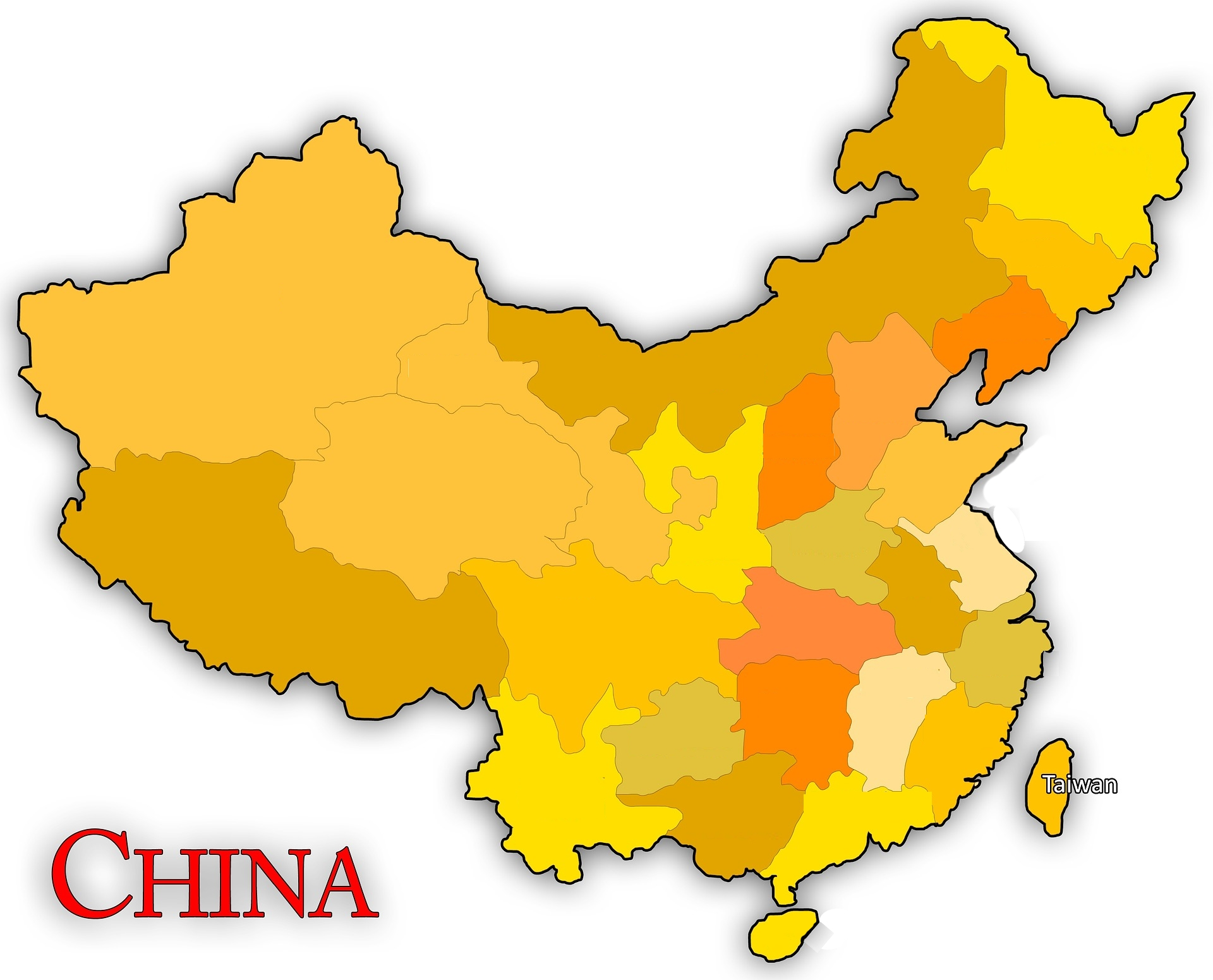 china-1356803_1920