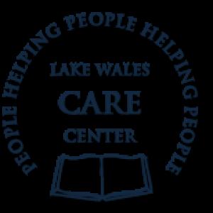 lwcc_logo