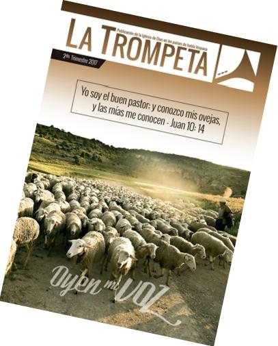 TAPA TROMPETA 2 TRIM 2017 CMYK FINAL2