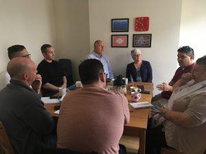 uk-visioning-meeting
