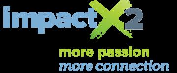 impactx2-envelope-logo3