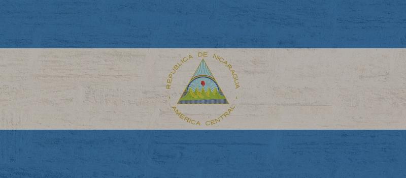 nicaragua-2697287_1920