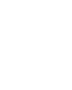 CHURCH OF GOD