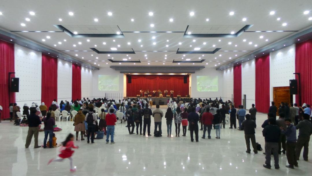 bolivia-retreat-center2