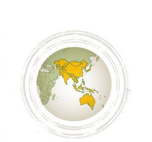 Southeast Asia/US
