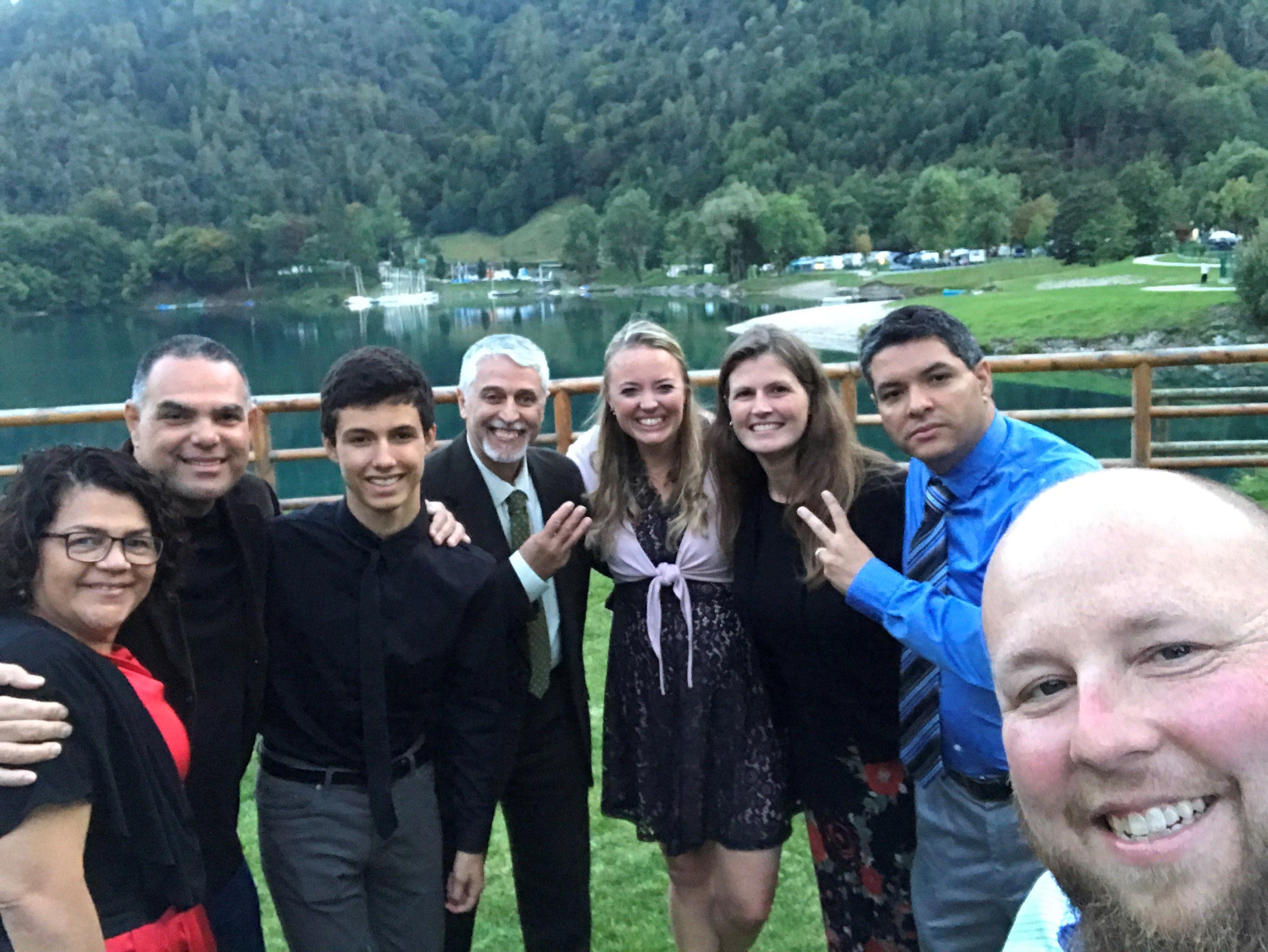 3w-team-wedding