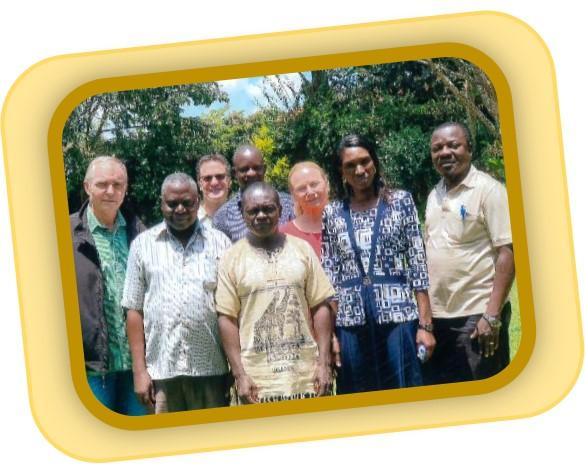 uganda-leadership-focus-group-09-2018-cropped-with-border