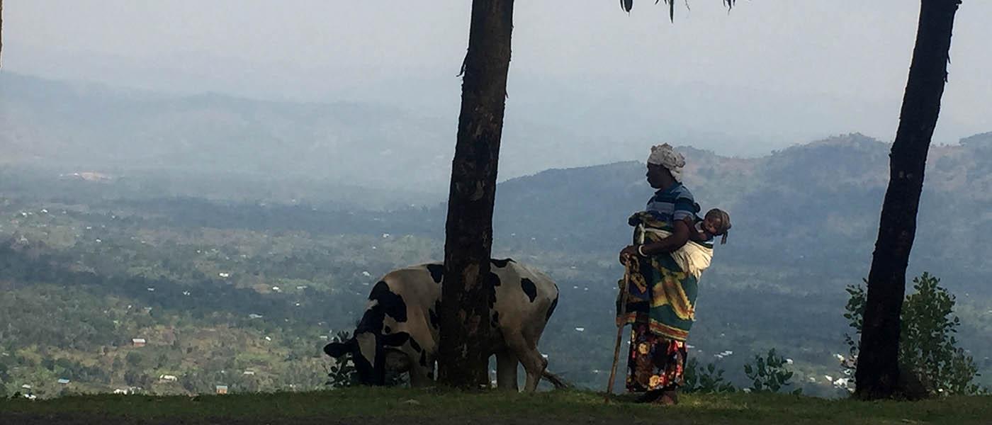 rwanda-5