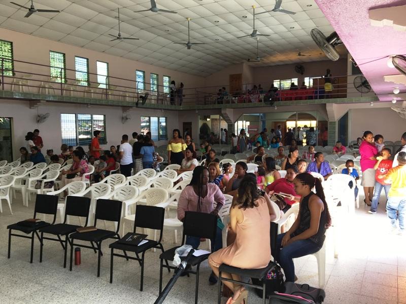 Honduras Entrepreneurial School
