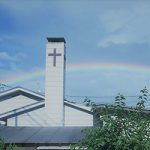 rainbow-of-gods-promise-blue-filter-cropped-3-250x250