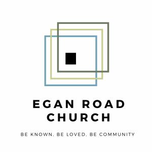 egan-road-church-logo