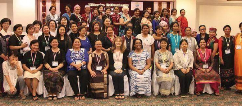 2016-ap-conference-attendee-group-photo