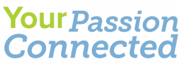 Your Passion Connected