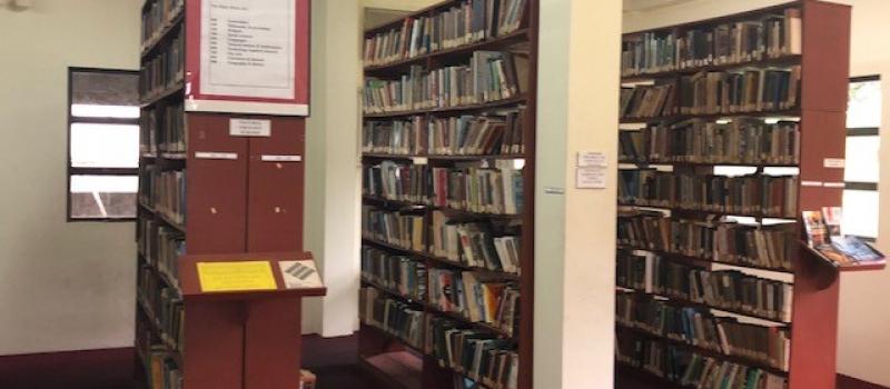 WITC library-3